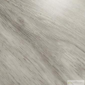 TAURO LAMAS PVC 5MM Producto Roble Lusitana 4006