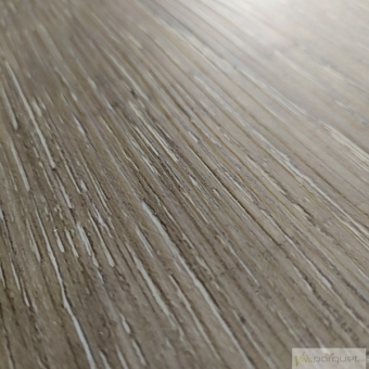 TAURO LAMAS WPC + LVT 8MM Producto Roble Guadiana WPC006