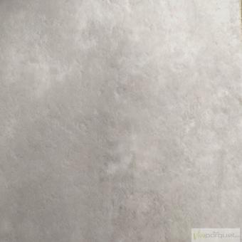 Otra imagen de Óxido Plata WPC010