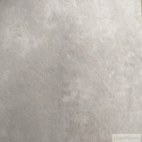 Óxido Plata WPC010