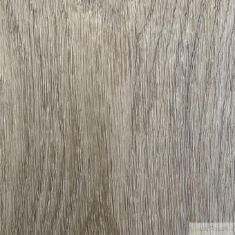 NATURE FLOOR PVC 5MM Producto Roble Sofía - Nature Floor SPC 5mm