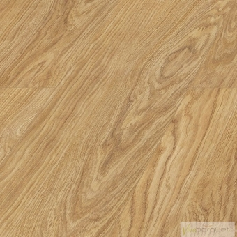 KRONOPOL AURUM Producto Roble Hollywood D4581