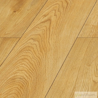 PARQUET MADRID Producto Kronopol Volo Roble Peackock D4575