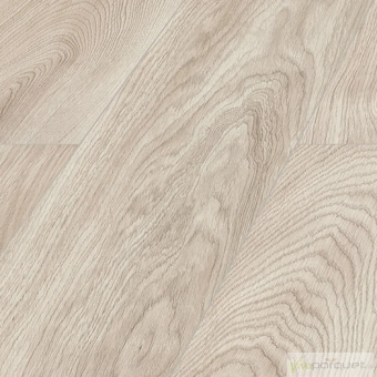PARQUET CANTABRIA Producto Kronopol Volo Roble Stork D4573