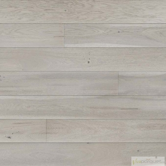 PARQUET 1 LAMA Producto Roble Marzipan Muffin Tarima Flotante Multicapa Vintage