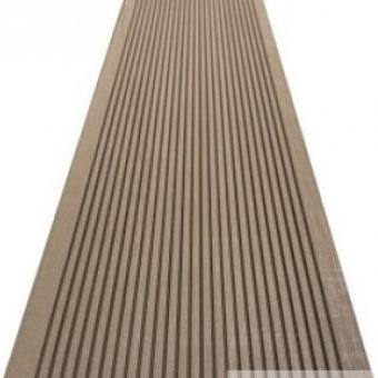 Tarima Tecnológica Composite Alveolar Coffe es Producto Relacionado con tarima-tecnologica-alveolar