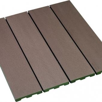 Tarima Tecnológica Composite Maciza Coffe es Producto Relacionado con tarima-tecnologica-maciza