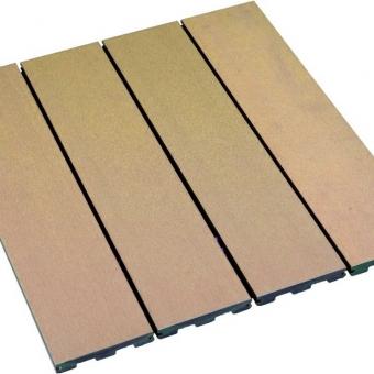Tarima Tecnológica Composite Maciza Teca es Producto Relacionado con tarima-tecnologica-maciza