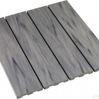 Tarima Tecnológica Composite Maciza Gris Texturada es Producto Relacionado con tarima-tecnologica-maciza