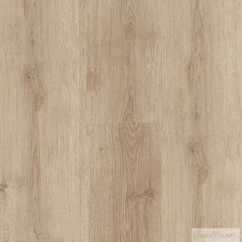 TARIMA BEIGE Producto White Oiled Oak 62001359 BerryAlloc Original