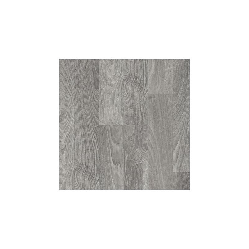 Silver Oak 2 Lamas 62001397 BerryAlloc Original