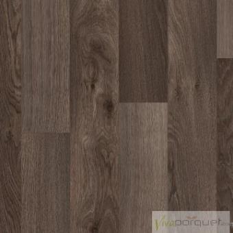 TARIMA DE MADERA Producto Oleander Oak 2 Lamas 62001389 BerryAlloc Original