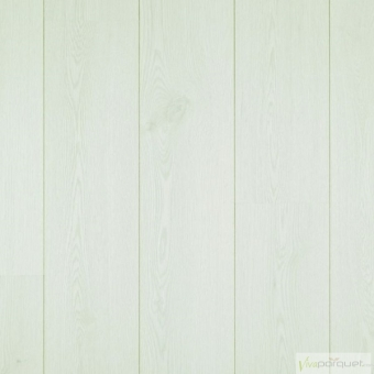BISEL V2 Producto Light Oak Bisel V2 62001355 BerryAlloc Original