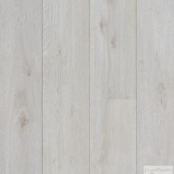 Voss Oak Bisel V2 62001398 BerryAlloc Original es Producto Relacionado con berry-alloc-original