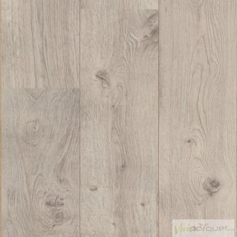 TARIMA DE MADERA Producto Copenhagen Oak Bisel V2 62001353 BerryAlloc Original