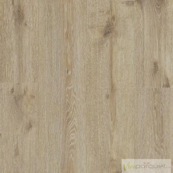 TARIMA DE MADERA Producto Jacinta Oak Bisel V2 62001399 BerryAlloc Original