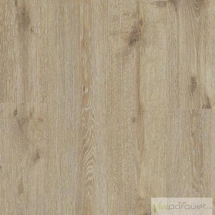 Jacinta Oak Bisel V2 62001399 BerryAlloc Original