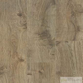 TARIMA BEIGE Producto Oslo Oak Bisel V2 62001382 BerryAlloc Original