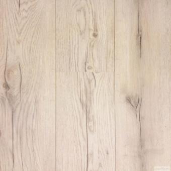 TARIMA DE MADERA Producto Spring Oak Bisel V2 62001357 BerryAlloc Original