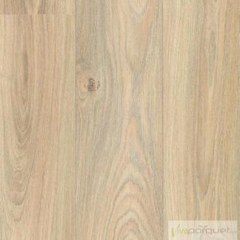 BISEL V2 Producto Canyon Light Oak Bisel V2 62001358 BerryAlloc Original