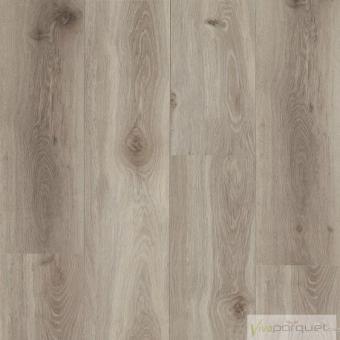 TARIMA BEIGE Producto Trondheim Oak Bisel V2 62001419 BerryAlloc Original