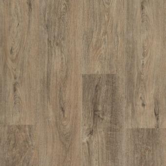 TARIMA USO COMERCIAL Producto Bond Oak Bisel V2 62001380 BerryAlloc Original