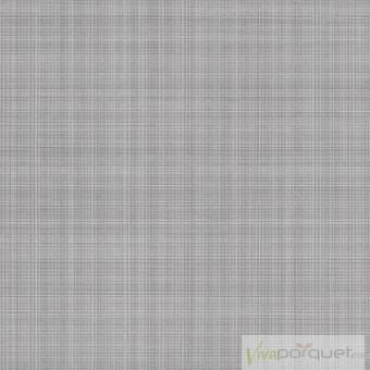 SUELO LAMINADO GRIS Producto Art Deco Bisel V2 62001377 BerryAlloc Original