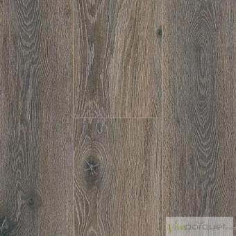 TARIMA BEIGE Producto Elegant Soft Grey Oak bISEL V2 62001352 BerryAlloc Original