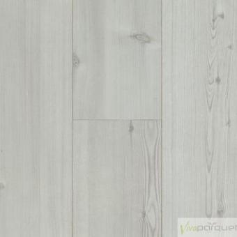 BERRY ALLOC ORIGINAL AC6 Producto Rocca Di Papa Pine Bisel V4 62001383 BerryAlloc Original