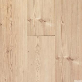 BERRY ALLOC ORIGINAL AC6 Producto White Pine Bisel V4 62001354 BerryAlloc Original