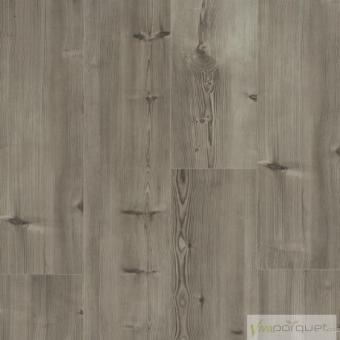 BERRY ALLOC ORIGINAL AC6 Producto Castillo Pine Bisel V4 62001387 BerryAlloc Original