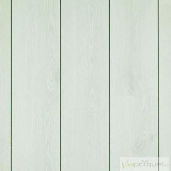 BERRY ALLOC ORIGINAL AC6 Producto Light Oak Shipdeck Bisel V2 62001356 BerryAlloc Original