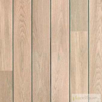 BERRY ALLOC ORIGINAL AC6 Producto White Oiled Oak Shipdeck Bisel V2 62001396 BerryAlloc Original