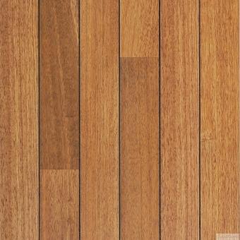 BERRY ALLOC ORIGINAL AC6 Producto Oiled Teak Shipdeck Bisel V2 62001393 BerryAlloc Original