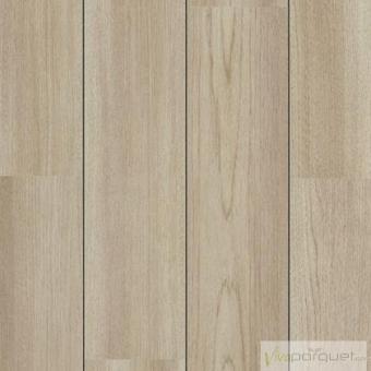 TARIMA BEIGE Producto Bergen Oak Shipdeck Bisel V2 62001374 BerryAlloc Original