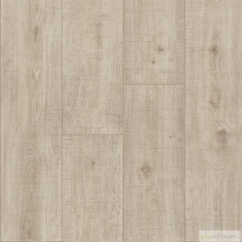 TARIMA COLOR GRIS Producto Roble Ceniza S179721 Faus Elegance 2XL