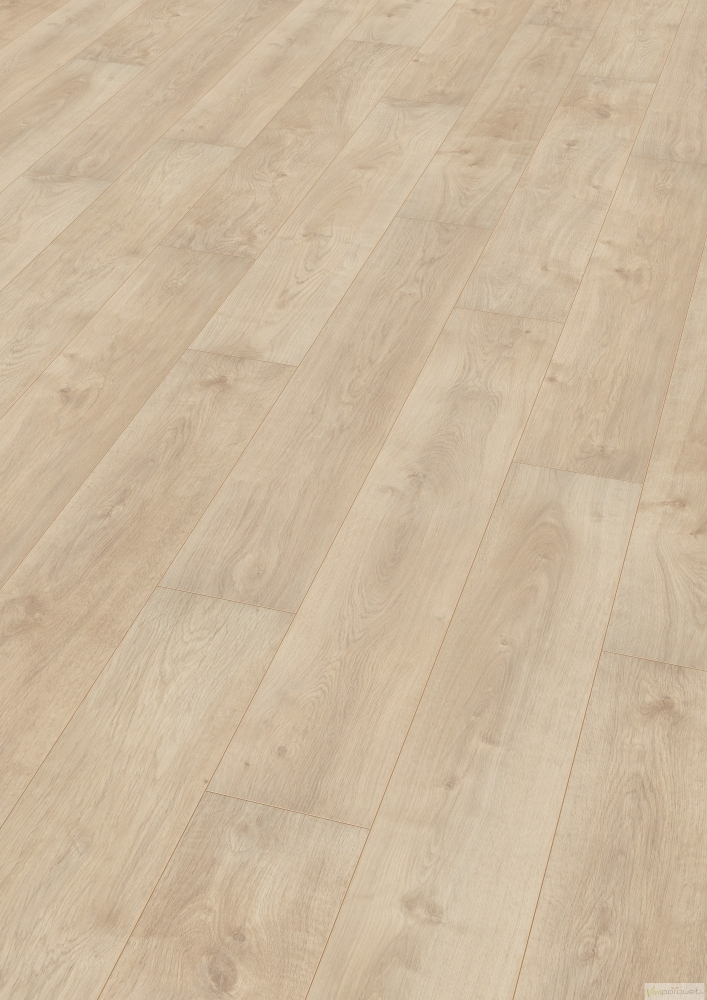 Roble Glamour 79N Finfloor Original