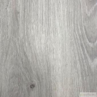 TARIMA 7MM Producto Suelo Vinílico PVC Click Gris Atlanta