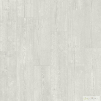 TARIMA 7MM Producto Suelo Vinílico PVC Click Roble Nevada