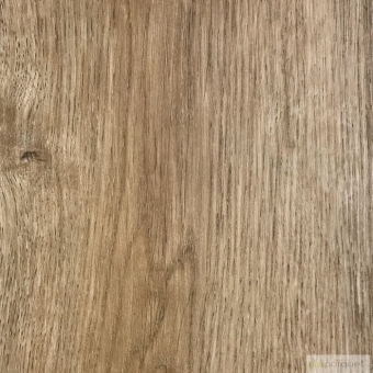 TARIMA BADAJOZ Producto Tarima PVC Roble Arica