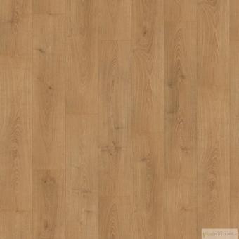Roble Predaia Natural EPL098 es Producto Relacionado con egger-classic-8-32