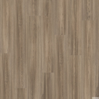 AC4/32 Producto Roble Soria Gris EPL180 Bisel V4