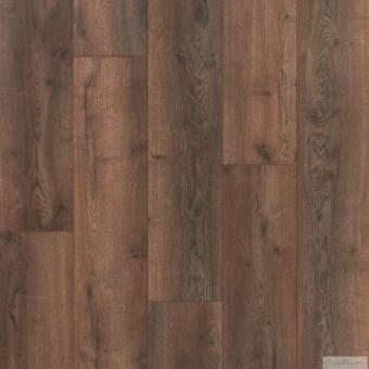 TARIMA AC4 Producto BerryAlloc Cadenza Legato Dark Brown K-1713