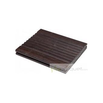 TARIMA BAMBOO Producto Tarima Exterior Madera Natural Bamboo Toasted