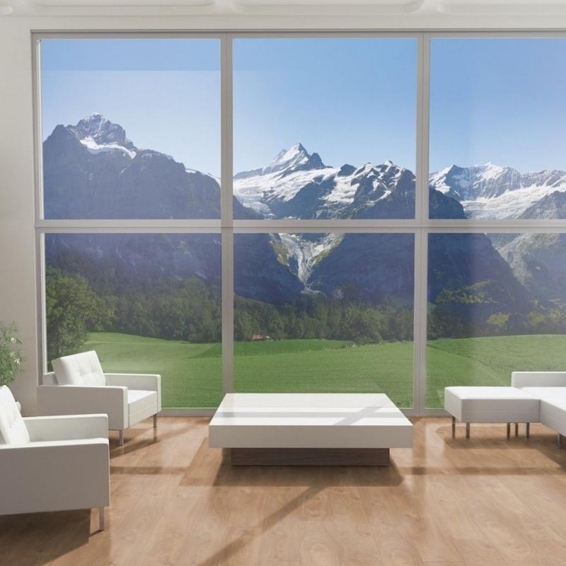 Parquet Kronoswiss Sync Chrome Roble Zermatt 3033