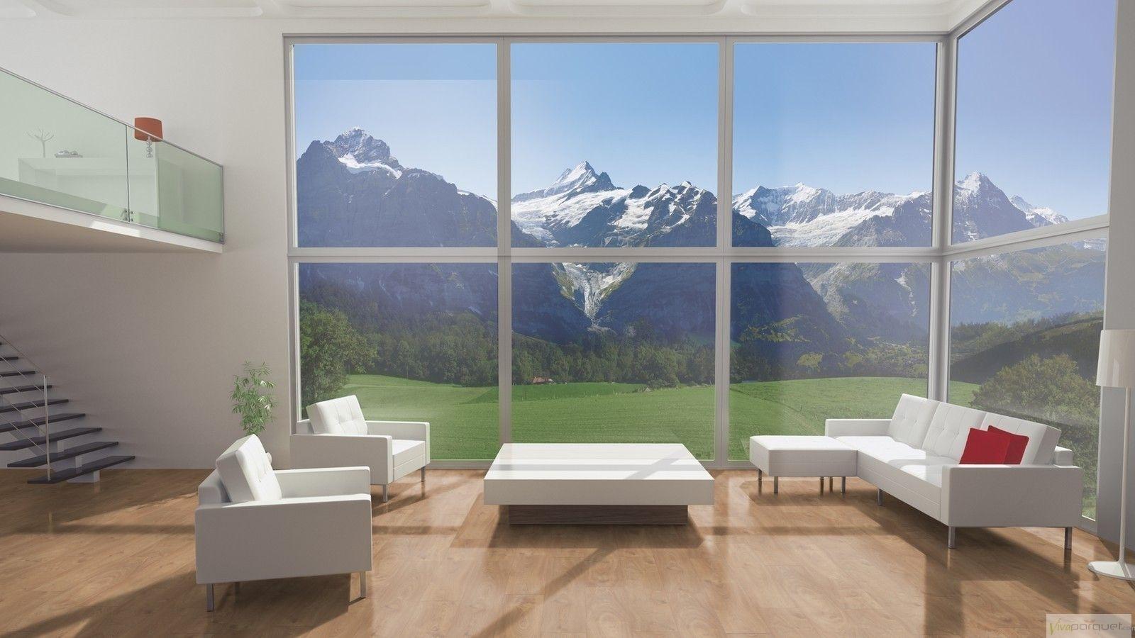 Kronoswiss Roble Zermatt