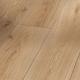 Parador Trendtime 6 Roble Castell Calizo Pulido Bisel V4