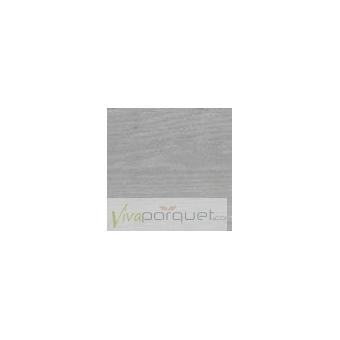 Suelo Vinílico Lamas Liberty Basic Blanc Patine WD 5962 es Producto Relacionado con liberty-clic-basic-lamas-vinilicas-uniclic