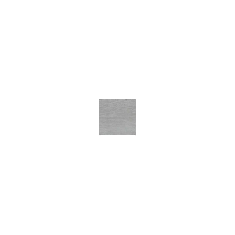 Suelo Vinílico Lamas Liberty Basic Blanc Patine WD 5962