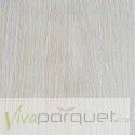 Liberty Clic 5 mm Lamas PVC Blanc Patine 5565-09